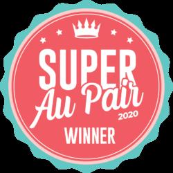 Meet Our 2020 Super Au…